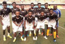Photo de Ligue 2 : L'Oc Bukavu Dawa s'impose en amical contre le Fc Rako (1-0)