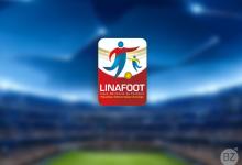 Photo de Discipline : Sylvain Gbohou suspendu 4 matches, Fredéric Kitengie et Donat Mulongoy convoqués.