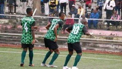 Photo de Ligue 2/Zone Est Play-offs : Étoile du Kivu renversée, Kabasha frappe un grand coup