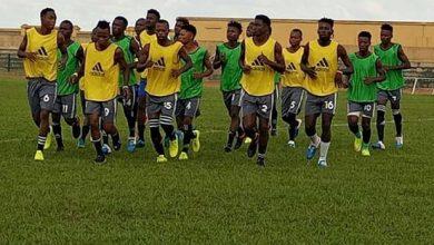 Photo de Ligue 2/Zone Est : Les équipes de Kisangani à la phase de Play-Off, analyses