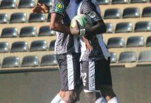 Photo de Mazembe sollicite un report de son match contre Maniema Union